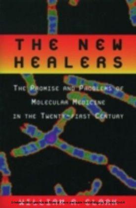 New Healers
