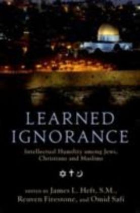 Learned Ignorance
