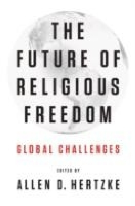 Future of Religious Freedom