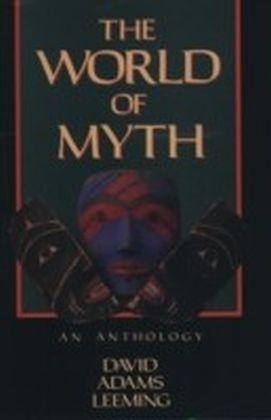 World of Myth
