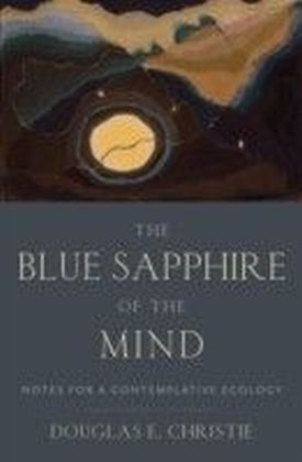 Blue Sapphire of the Mind