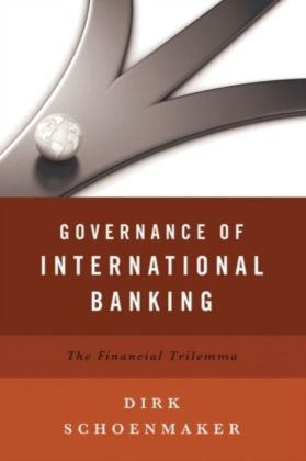 Governance of International Banking