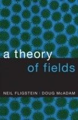 Theory of Fields