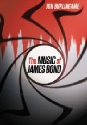 Music of James Bond