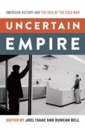 Uncertain Empire