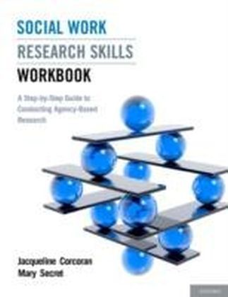 Social Work Research Skills Workbook