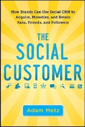 Social Customer