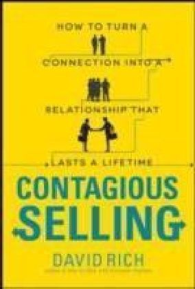 Contagious Selling