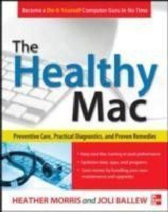 Healthy Mac