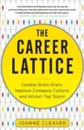 Career Lattice
