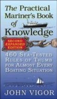 Practical Mariners Book of Knowledge, 2nd Edition