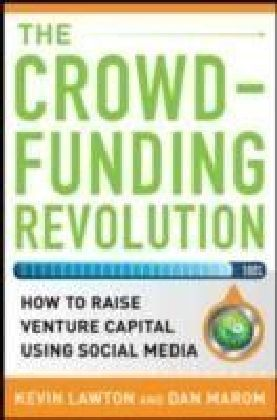 Crowdfunding Revolution