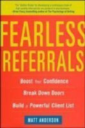 Fearless Referrals