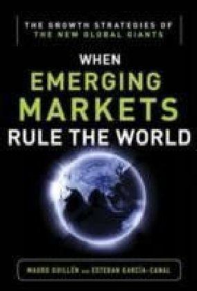 Emerging Markets Rule