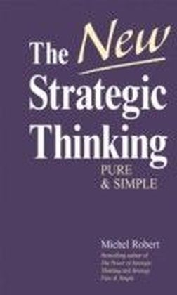 New Strategic Thinking