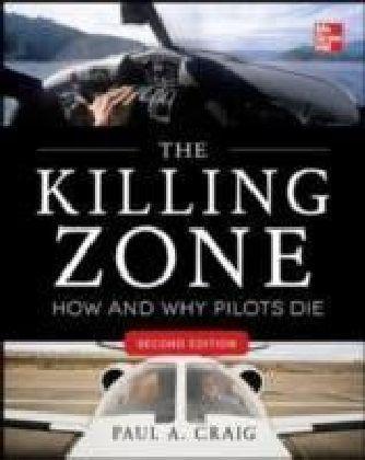 Killing Zone, Second Edition