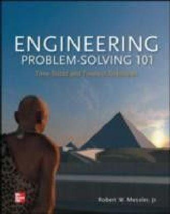 Engineering Problem-Solving 101