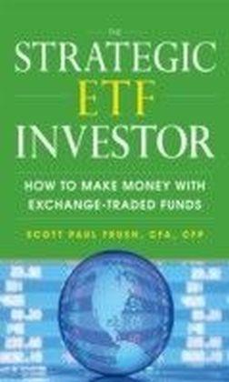 Strategic ETF Investor