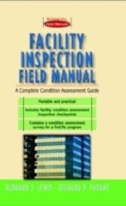 Facility Inspection Field Manual
