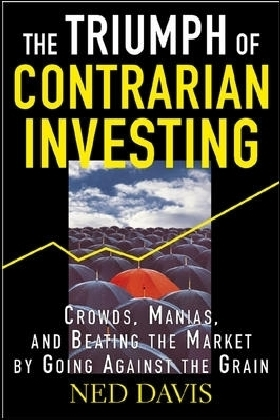 Triumph of Contrarian Investing