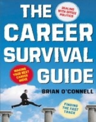 Career Survival Guide