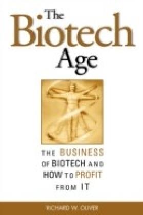 Biotech Age