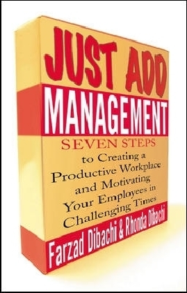 Just Add Management
