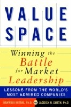 ValueSpace
