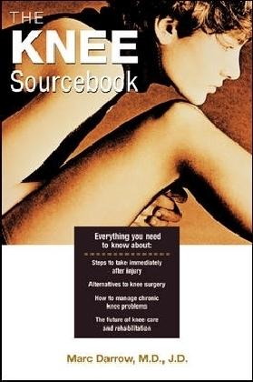 Knee Sourcebook