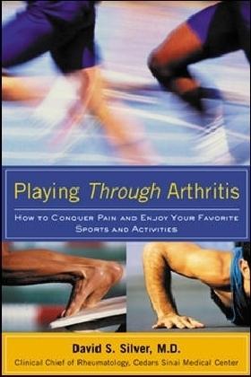 Playing Through Arthritis