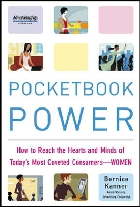 Pocketbook Power