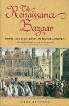Renaissance Bazaar