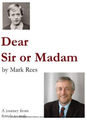 Dear Sir or Madam