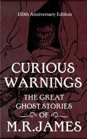 Curious Warnings