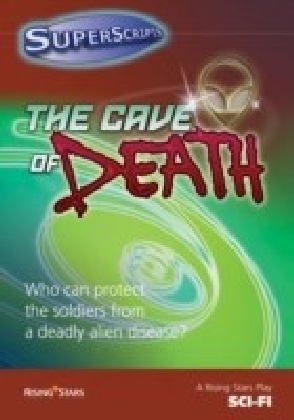 Cave of Death
