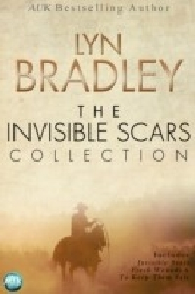 Invisible Scars Collection