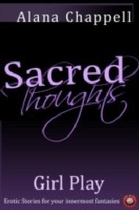 Sacred Thoughts - Girl Play