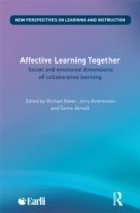 Affective Learning Together
