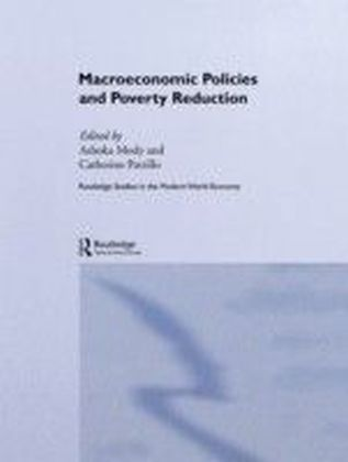 Macroeconomic Policies and Poverty