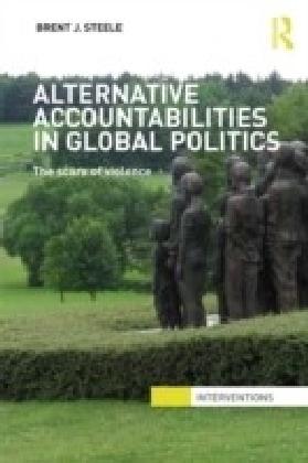 Alternative Accountabilities in Global Politics