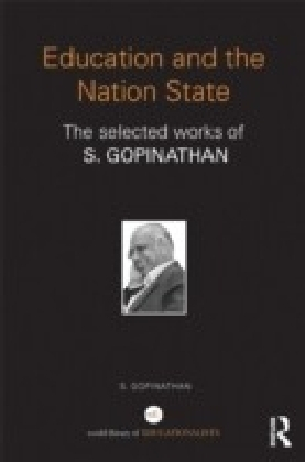 Education and the Nation State