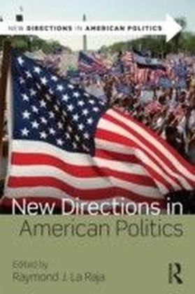 New Directions in American Politics