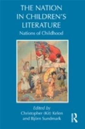 Nation in Children's Literature