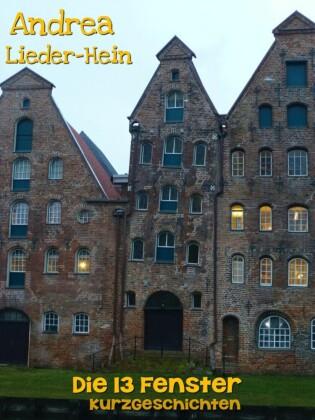 Die dreizehn Fenster