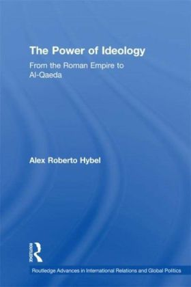 Ideology in World Politics