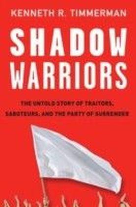 Shadow Warriors