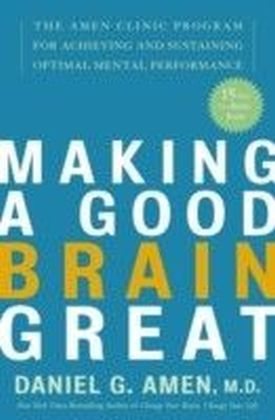 Making a Good Brain Great