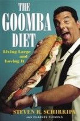 Goomba Diet