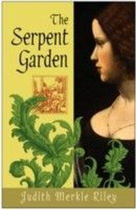 Serpent Garden