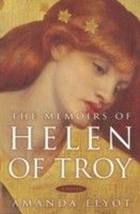Memoirs of Helen of Troy